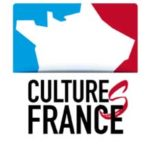 Cultures France