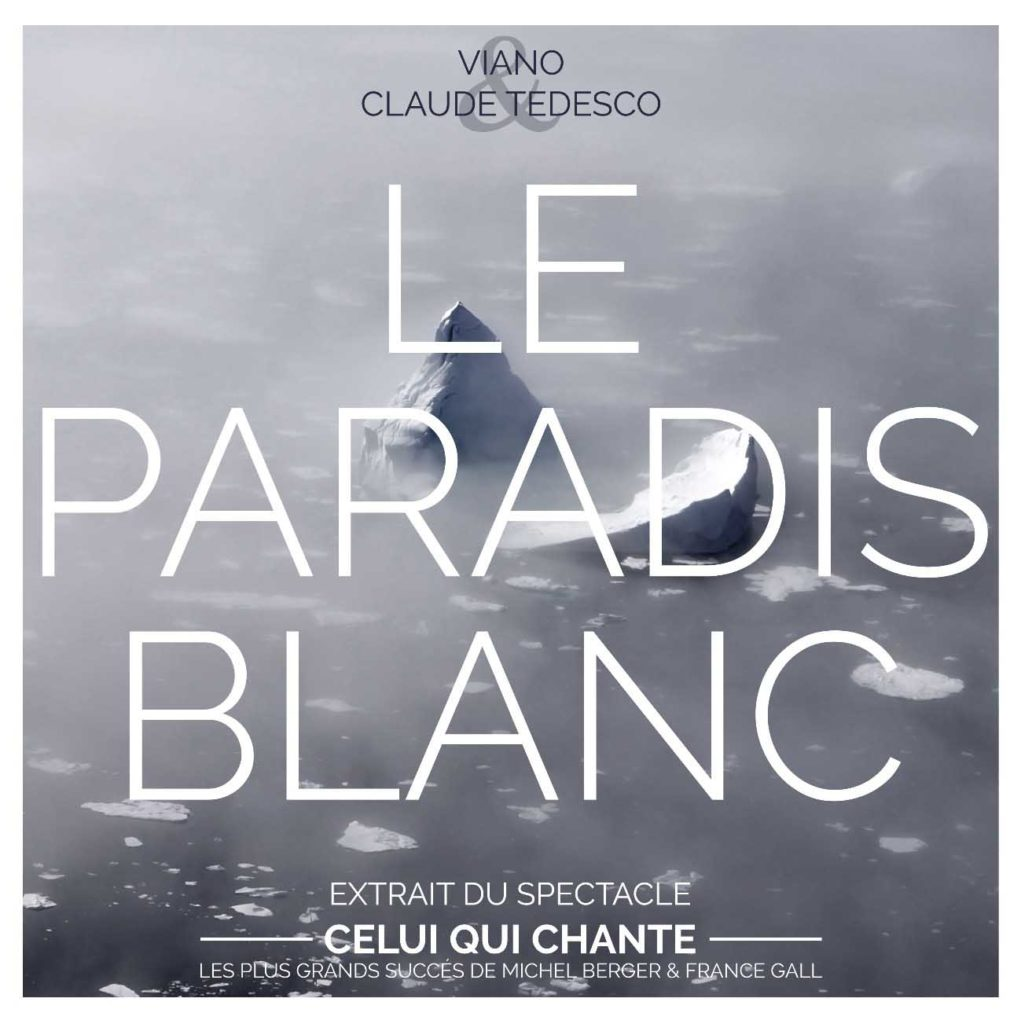 Paradis-blanc-single-michel-berger